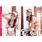 中古コレクションカード(女性) Regular16 : 西田麻衣/レギュラー/ヒッツ!リミテッド「西田麻衣2」トレーディングカード