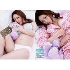 中古コレクションカード(女性) Regular21 : 西田麻衣/レギュラー/ヒッツ!リミテッド「西田麻衣2」トレーディングカード