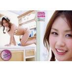 中古コレクションカード(女性) Regular68 : 西田麻衣/レギュラー/ヒッツ!リミテッド「西田麻衣2」トレーディングカード