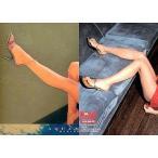 中古コレクションカード(女性) Mariko Okubo038 : 大久保麻梨子/ホイルカード/BOMB CARD Th