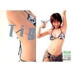 中古コレクションカード(女性) Mariko Okubo058 : 大久保麻梨子/箔押しカード/BOMB CARD Th