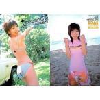 中古コレクションカード(女性) Mariko Okubo075 : 大久保麻梨子/箔押しカード/BOMB CARD Th