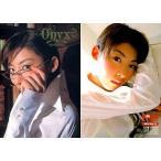 中古コレクションカード(女性) Mariko Okubo104 : 大久保麻梨子/箔押しカード/BOMB CARD Th