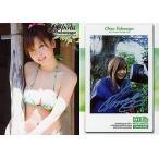 中古コレクションカード(女性) China040 : 福永ちな/レギュラーカード/福永ちな HIT's LIMITED トレーディン