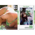 中古コレクションカード(女性) China044 : 福永ちな/レギュラーカード/福永ちな HIT's LIMITED トレーディン