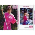 中古コレクションカード(女性) China049 : 福永ちな/レギュラーカード/福永ちな HIT's LIMITED トレーディン