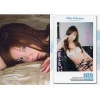中古コレクションカード(女性) China064 : 福永ちな/レギュラーカード/福永ちな HIT's LIMITED トレーディン