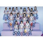 中古生写真(乃木坂46) タワーレコード特典/乃木坂46/CD「おいでシャンプー」