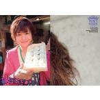 中古コレクションカード(男性) 55 : 瀬戸康史/レギュラーカード/プリンストレカシリーズ 鈴木裕樹・荒木宏文・瀬戸康