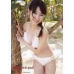 中古生写真(AKB48・SKE48) 柏木由紀/CD「真夏のSounds good!」通常盤特典