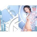 中古コレクションカード(女性) Mariko Okubo 027 : 大久保麻梨子/レギュラーカード/BOMB CARD HYP