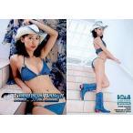 中古コレクションカード(女性) Mariko Okubo 042 : 大久保麻梨子/レギュラーカード/BOMB CARD HYP