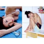 中古コレクションカード(女性) Mariko Okubo 052 : 大久保麻梨子/レギュラーカード/BOMB CARD HYP