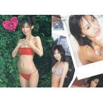 中古コレクションカード(女性) Mariko Okubo 055 : 大久保麻梨子/レギュラーカード/BOMB CARD HYP