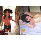 中古コレクションカード(女性) Mariko Okubo 072 : 大久保麻梨子/レギュラーカード/BOMB CARD HYP
