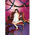 中古生写真(AKB48・SKE48) 大島優子/CD「西瓜BABY」楽天ブックス特典