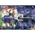 中古スポーツ 02 [2002 FIFAワールドカップ日本代表] : 秋田豊
