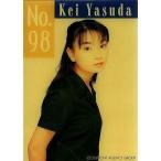 中古コレクションカード(ハロプロ) No.98 : 保田圭/モーニング娘。トレーディングコレクション