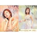 中古コレクションカード(女性) 98 : 伊東美咲/伊東美咲 -FIRST- トレーディングカード
