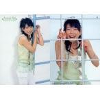 中古コレクションカード(女性) 35 : 甲斐麻美/レギュラーカード/甲斐麻美 オフィシャルカードコレクション Nat