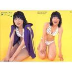 中古コレクションカード(女性) 18 : 甲斐麻美/甲斐麻美 コラボレーションBOX -DVD with ト