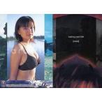 中古コレクションカード(女性) No.119 : 乙葉/レギュラーカード/乙葉 オフィシャルトレーディングカード 〜オアシス