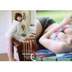 中古コレクションカード(女性) RG39 : 杉本有美/レギュラー/プロデュース・リミテッド 杉本有美〜in Hawaii〜