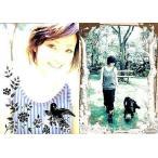 中古コレクションカード(女性) No.083 : 上戸彩/レギュラーカード/上戸彩トレーディングカード「うえトレカ」