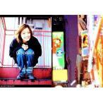 中古コレクションカード(女性) No.094 : 上戸彩/レギュラーカード/上戸彩トレーディングカード「うえトレカ」
