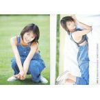中古コレクションカード(女性) 083 : 釈由美子/レギュラーカード/SHIN YAMAGISHI TRADING P