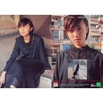 中古コレクションカード(女性) No.030 : 松本まりか/Girls ! Photo Collection