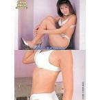 中古コレクションカード(女性) 23 : 杉村陽子/SRQ PREMIUM