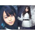 中古アイドル(AKB48・SKE48) MMr-05 : 峯岸みなみ/スペシャルカード/AKB48 オフィシャルトレーディングカード