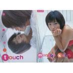 中古コレクションカード(女性) m.k.23 : 眞鍋かをり/レギュラーカード/眞鍋かをり OFFICIAL TRADI