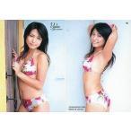 中古コレクションカード(女性) 02 : 川村ゆきえ/レギュラーカード/川村ゆきえオフィシャルカードコレクション