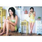 中古コレクションカード(女性) 22 : 川村ゆきえ/レギュラーカード/川村ゆきえオフィシャルカードコレクション