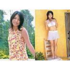 中古コレクションカード(女性) 28 : 川村ゆきえ/レギュラーカード/川村ゆきえオフィシャルカードコレクション