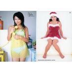 中古コレクションカード(女性) 55 : 川村ゆきえ/レギュラーカード/川村ゆきえオフィシャルカードコレクション
