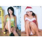 中古コレクションカード(女性) 59 : 川村ゆきえ/レギュラーカード/川村ゆきえオフィシャルカードコレクション
