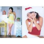 中古コレクションカード(女性) 60 : 川村ゆきえ/レギュラーカード/川村ゆきえオフィシャルカードコレクション