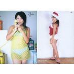 中古コレクションカード(女性) 63 : 川村ゆきえ/レギュラーカード/川村ゆきえオフィシャルカードコレクション