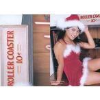 中古コレクションカード(女性) 67 : 川村ゆきえ/レギュラーカード/川村ゆきえオフィシャルカードコレクション