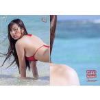 中古コレクションカード(女性) 055/松本さゆき