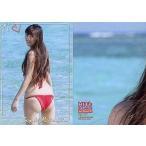 中古コレクションカード(女性) 057/松本さゆき