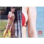 中古コレクションカード(女性) 058/松本さゆき
