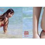 中古コレクションカード(女性) 063/松本さゆき