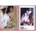 中古コレクションカード(女性) 070/松本さゆき