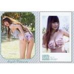 中古コレクションカード(女性) 080/松本さゆき