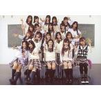 中古生写真(AKB48・SKE48) AKB48/CD「大声ダイヤモンド」共通店舗特典