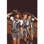 中古生写真(AKB48・SKE48) AKB48/CD「RIVER」新星堂特典